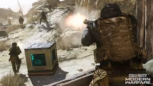Dying Light 2 Cross Platform How Cross Platform Play Will Work In Call Of Duty Modern