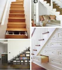 Under Stairs Furniture Image Of Under Stairs Storage Ideas Photo Furniture