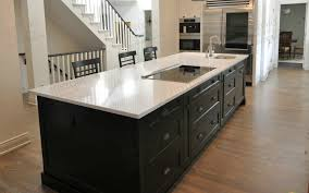 solid surface solid surface countertops s as painting countertops