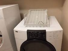 kenmore elite dryer. kenmore elite he3 washer and he4 dryer, local pick up only dryer