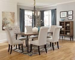 Furniture Best Ashley Furniture Warehouse Lubbock Tx Home Design