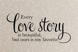 Beautiful Love Quotes For Her Cool Beautiful Love Quotes For Her Fashion Beauty