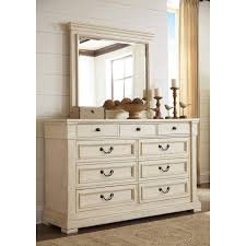 chair decorative mirrored white dresser 16 decorative mirrored white dresser 16 chair decorative mirrored white