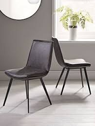 new two williamsburg dining chairs carbon luxury chairs luxury seating luxury home furniture