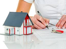 How To Find The Best Mortgage Broker?
