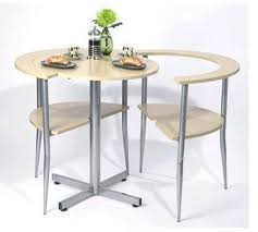 Home Design  Kitchen Best Small Table Sets Remodeling Ideas For Small Kitchen Table And Chairs