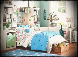 bedroom ideas for teenage girls blue. Delighful Girls Teen Bedroom Decor  Teen Bedroom Decor Awesome In  Decent Teenage Girl Room Furniture Noble Decorating Ideas Trends And Girls Blue Wall  To For