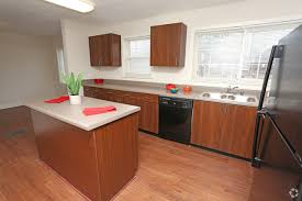 apartments inside kitchen. 3br, 2ba - 1300 sf kitchen heritage green apartments inside