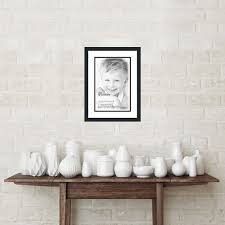 custom frames online. Picture Frames With Mats, Frame, Mat, And Glass Options Fully Customizable.s Important Moments Custom Online Art To Frame?s Great