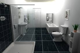 bathroom designer free online. bathroom amusing virtual designer free online - layout tool a