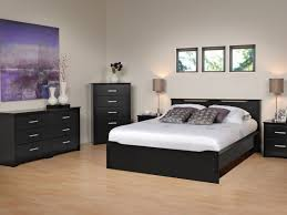 best quality bedroom furniture brands. full size of bedroom furniture great bedrooms affordable sets also interior beautiful best quality brands