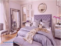 mirrored bedroom set furniture wood parquet floor under ceiling fan