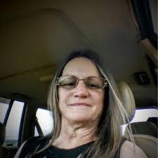 Judy Rhodes (@JudyRho24342676) | Twitter