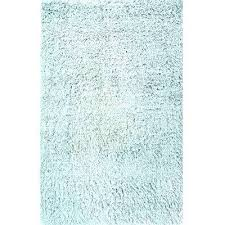 mint green area rugs mint green area rug mint green area rugs mint green 5 ft mint green area rugs