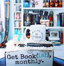 these 12 literary subscription bo will help you step up your book club game