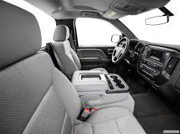 gmc sierra single cab interior. 2015 GMC Sierra 1500 Regular Cab 1330 Fake Buck Shot Interior From Passenger Intended Gmc Single