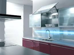 frosted glass kitchen cabinets two recommended types for glass kitchen cabinet doors with frosted glass kitchen