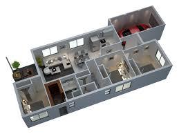 beautiful house plans. Like Architecture \u0026 Interior Design? Follow Us.. Beautiful House Plans R