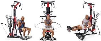 the bowflex pr3000 is similar to the por pr1000 model but acmodates more exercises and adds the ability to upgrade weight resistance from 210 to 310