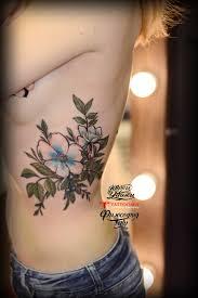 цветы с ягодами тату салон юрец удалец философия тату