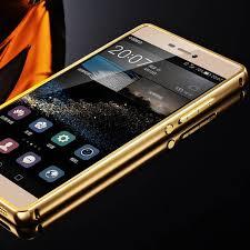 huawei p8 gold price. product detailed photos huawei p8 gold price