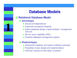 Potential Problems Of Poor Database Design Chapter 1 File Systems And Databases Ppt Download