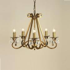 antique brass chandelier chain uk chandeliers for value