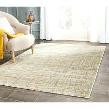 10 x 12 area rugs home depot rug canada