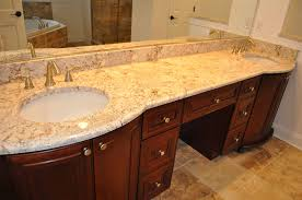 Bathroom Remodeling Baltimore Carroll Harford And Howard - Bathroom remodeling baltimore