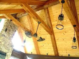 tongue and groove pine ceiling medium size of porch painting p