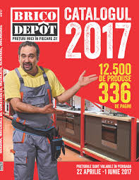 Cataloage Brico Depot Catalog Az