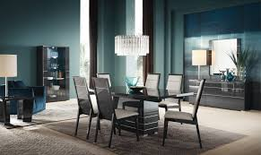 modern dining room chairs72