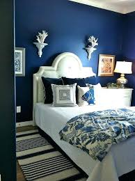 navy paint bedroom best blue bedrooms ideas on walls and navy paint bedroom best blue bedrooms ideas on walls and
