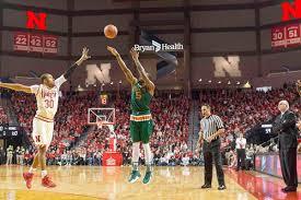 Pinnacle Bank Arena Basketball Seating Chart Kane Brown Chris Lane Russell Dickerson Pinnacle Bank