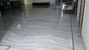 approx square feet marble floor installation miami white marbles
