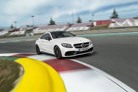 It's time to be bold. See The New 2017 Mercedes Amg C63 Coupe Fortune