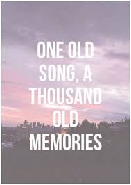 Song Quotes 2017 Classy Old Songs Quotes Quotesgram Song Quotes 48 Friendsforphelps