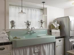 bathroom utility sink. Utility Sinks For Laundry Room Bathroom Sink