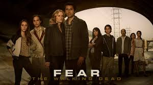 fear the walking dead fond d écran containing a business suit led fear the walking