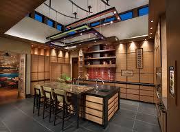 Southwestern Style Kitchen Designs Southwest Kitchen Design 27 Designs And Ideas 2000 X 1470 In