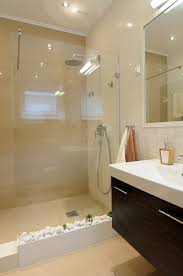 Bathroom:Striking Marble Bathroom With Natural Relaxing Interior Design  Ideas Striking Marble Bathroom With Natural