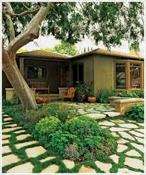backyard ideas instead of grass. love this look for our backyard where the grass doesnu0027t grow put out ideas instead of b
