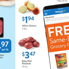 View Weekly Ads And Store Specials At Your Dallas Supercenter 1521
