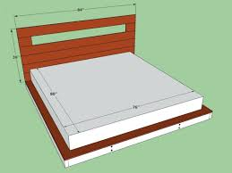 queen size bed measurements king size premium s bed king size bed dimensions  beautiful queen king