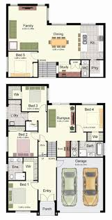 2 y house plans living upstairs awesome floor plan 31 best reverse living house plans