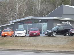 Franklin Chrysler Dodge Jeep Ram - Home | Facebook