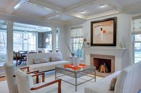 Small Picture Transitional Design What It Is and How To Pull It Off