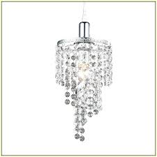 best chandelier cleaner awesome crystal chandeliers mini crystal chandelier pendants crystal chandelier cleaner with mini crystal best chandelier cleaner