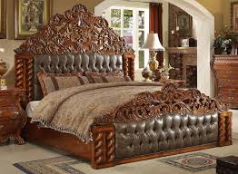 victorian bedroom furniture. Large Size Of Bedroom: Victorian Cottage Bedroom Set Reproduction Furniture Style