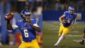 Air Force Football Depth Chart San Jose State Depth Chart Vs Air Force Plus Links
